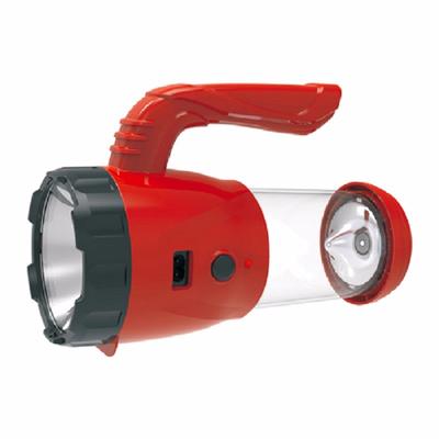 Mua đèn pin sạc Led ở TPHCM