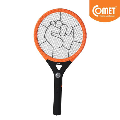 Vì sao cần tìm hiểu về vợt diệt muỗi?