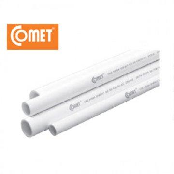 Ống luồn dây điện PVC C20 Comet