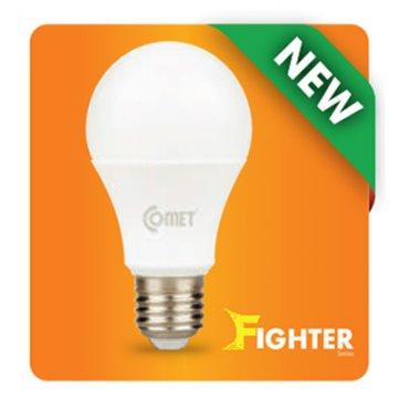 Bóng đèn led bulb 3W CB01F0033 Comet