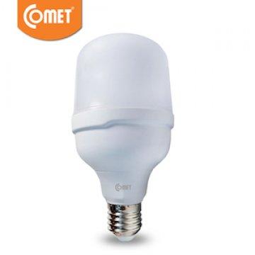 Đèn led bulb công suất cao Fighter CB02F01 18W Comet