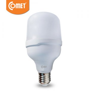Đèn led bulb công suất cao Fighter CB02F02 28W Comet