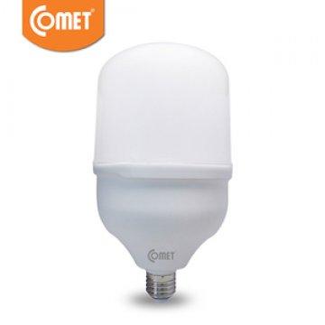 Đèn led bulb công suất cao Fighter CB02F03 38W Comet